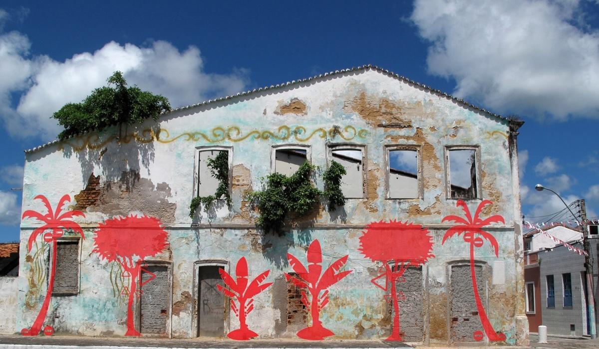architecture brésil louis pavageau ligne rouge