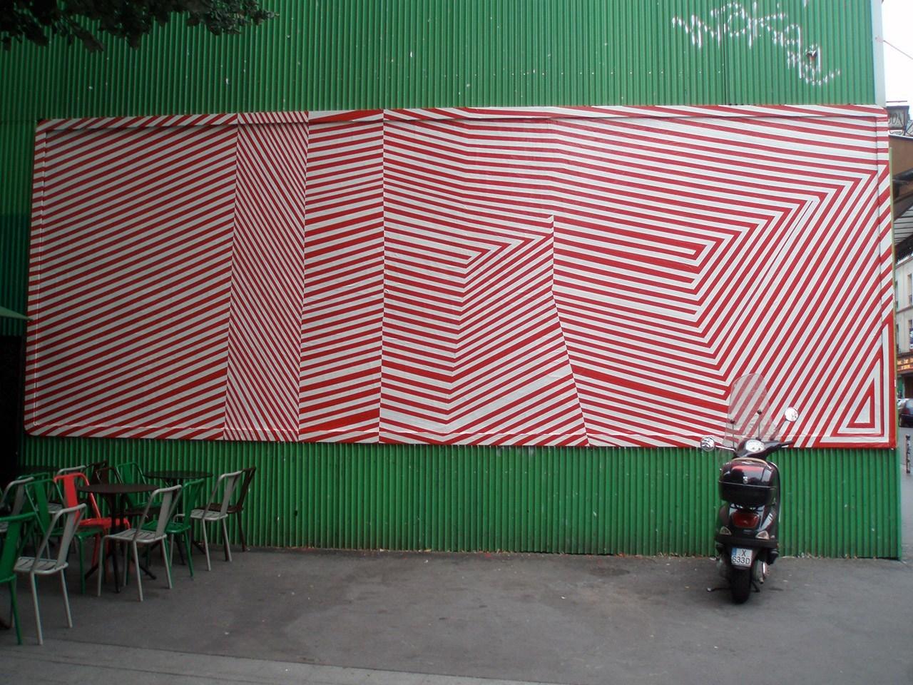 03 louis pavageau ligne rouge