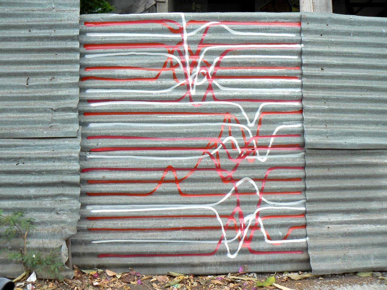 32 louis pavageau ligne rouge